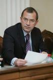 Andrej Petrovich Klyuev Lizenzfreie Stockfotografie