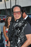 Andrew Dice Clay Royalty Free Stock Image