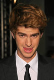 Andrew Garfield Stockbild