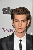 Andrew Garfield Royalty Free Stock Images