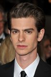 Andrew Garfield Royalty Free Stock Image