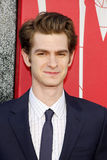 Andrew Garfield Stock Photos