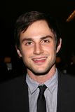 Andrew J. West at the 59th Annual ACE Eddie Awards. Beverly Hilton Hotel, Beverly Hills, CA. 02-15-09 Stock Photography