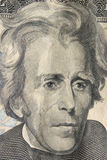 Andrew Jackson Stock Photos