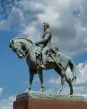 Andrew Jackson Stock Photography