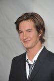 Andrew James Allen, James Allen Zdjęcie Stock