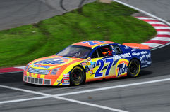 Andrew ranger nascar Royalty Free Stock Photography