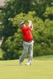 Andrew Svoboda at the Memorial Tournament Stock Photos