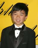Andrew Tang Young Artists Awards Sportsman's Lodge Studio City, CA March 25, 2006 Stock Images