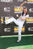 Andrew W. K.,Andrew W.K. Royalty Free Stock Images