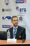 Andrey Rodionenko Fotografia de Stock