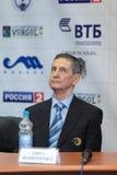 Andrey Rodionenko Fotos de Stock Royalty Free