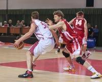 Andrey Trushkin Stock Images