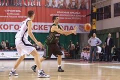 Andriy Agafonov Royalty Free Stock Photos