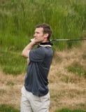 Andriy Shevchenko Royalty Free Stock Photo