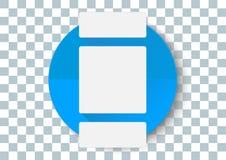 android odzieży smartwatch apk ikona obrazy stock