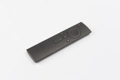 Android TV Box bluetooth controller Royalty Free Stock Photography