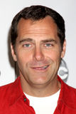 Andy Buckley Stock Image