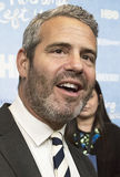 Andy Cohen Stock Photography