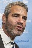 Andy Cohen Stock Photos