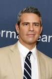 Andy Cohen  Royalty Free Stock Photography