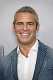 Andy Cohen Stock Images
