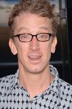 Andy Dick Stock Photo