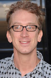 Andy Dick Royalty Free Stock Images