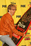 Andy Dick Royalty Free Stock Image