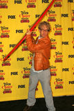 Andy Dick Stock Images