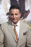 Andy Garcia  Stock Photos