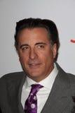 Andy Garcia Stock Photos
