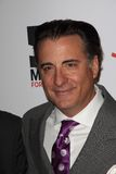 Andy Garcia Stock Image