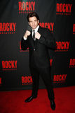 Andy Karl Royalty Free Stock Photos