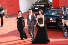 Andy Lau Στοκ εικόνα με δικαίωμα ελεύθερης χρήσης