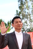 Andy Lau Royalty Free Stock Photos