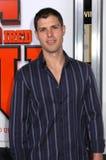 Andy Martinez przy Światowy premiera 'Podpalający Up!'. Pacyficzny teatru Culver stadium 12, Culver miasto, CA. 02-19-09 Zdjęcia Stock