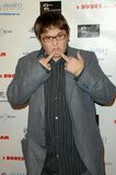 Andy Milonakis Royalty Free Stock Images