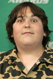 Andy Milonakis Royalty Free Stock Photo