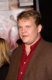 Andy Richter Stock Images