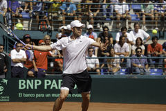 Andy Roddick Stock Photos