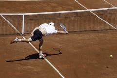 Andy Roddick Stockbilder