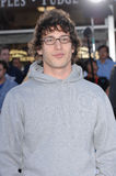Andy Samberg Royalty Free Stock Image