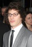 Andy Samberg Stock Photo