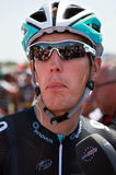 Andy Schleck Stock Images