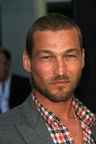 Andy Whitfield Stock Photography