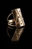 anello Immagini Stock Libere da Diritti