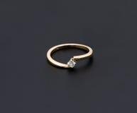anello Fotografie Stock