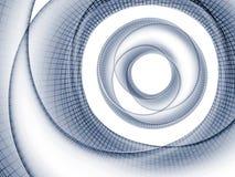 Anello di Mobius Fotografie Stock Libere da Diritti
