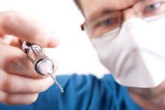 anesteshialocal fotografering för bildbyråer